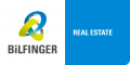 Bilfinger Real Estate B.V.