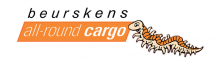 Beurskens Allround Cargo B.V.
